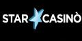 d-Star Casino